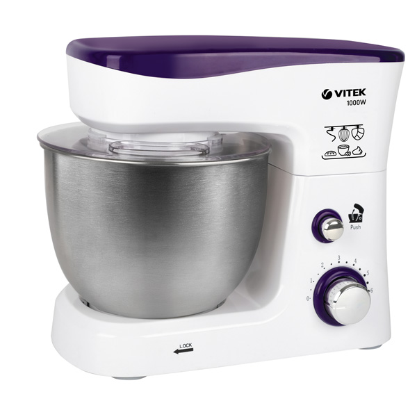 Кухонная машина Vitek VT-1443