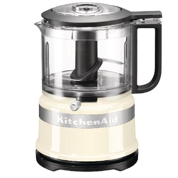 Мини кухонный комбайн KitchenAid 5KFC3516EAC