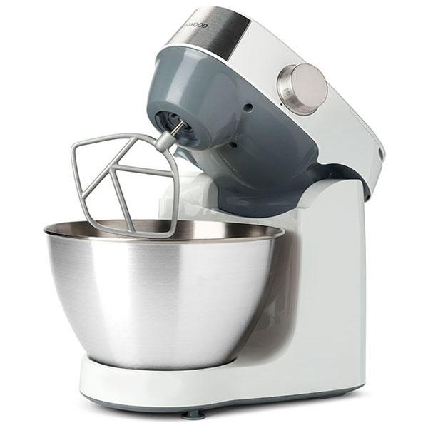 Кухонная машина Kenwood KHC29 H0WH