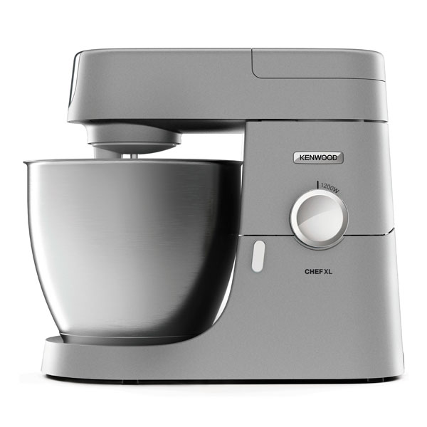 Кухонная машина Kenwood KVL KVL 4100S