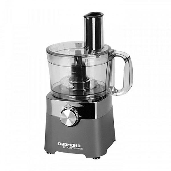 Кухонный комбаин Redmond RFP-3909