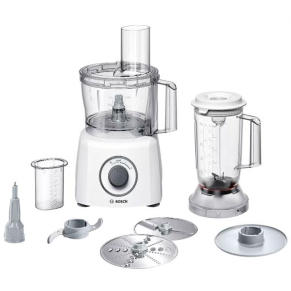Кухонная машина Bosch MCM3200W