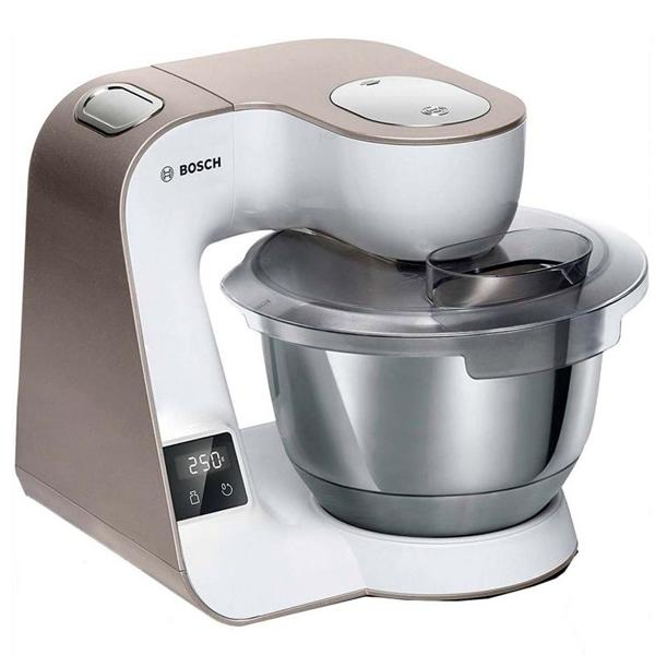 Кухонная машина Bosch MUM5XW20