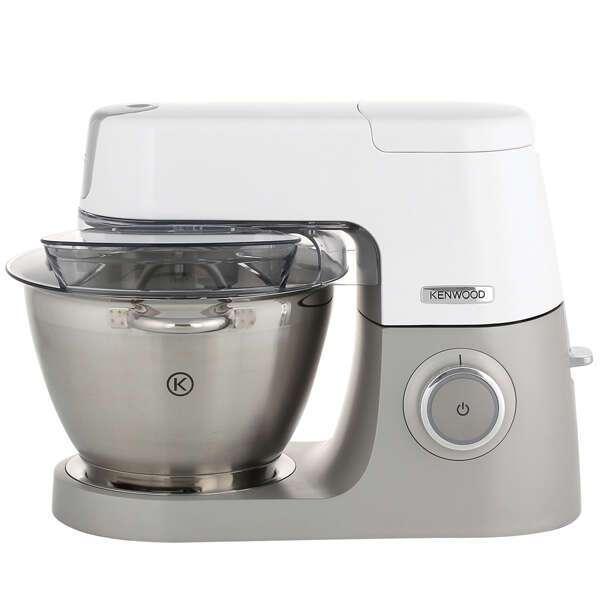 Кухонная машина Kenwood KVC 5000T