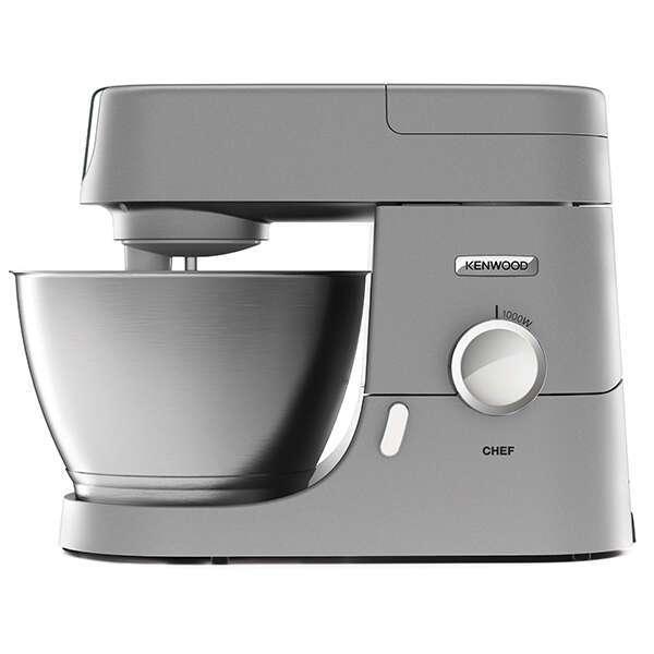 Кухонная машина Kenwood KVC3100S