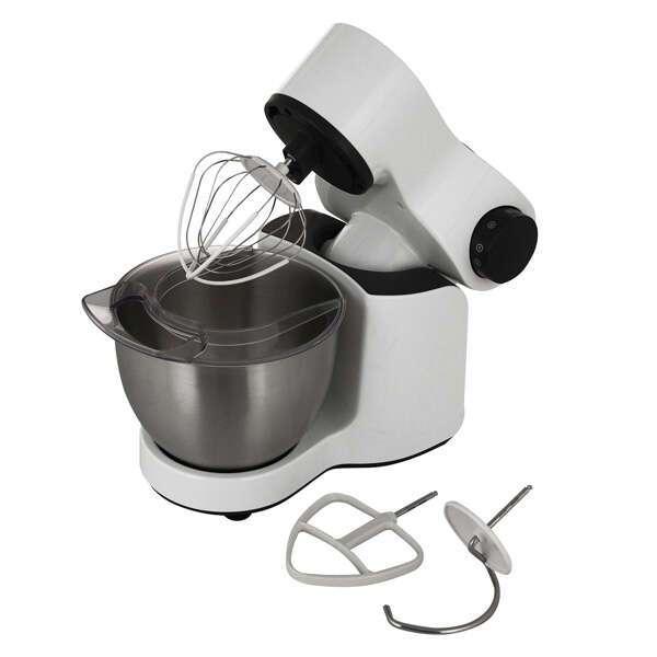 Кухонная машина Moulinex QA3001B1