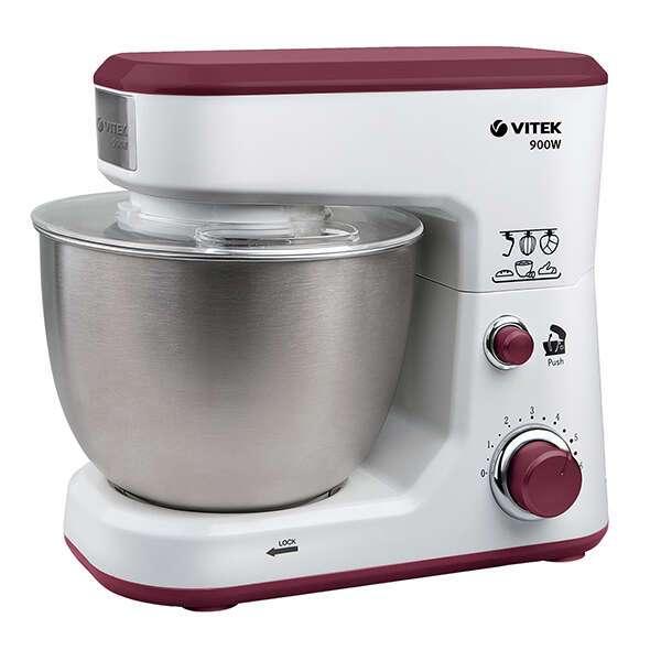 Кухонная машина Vitek VT-1432 BD