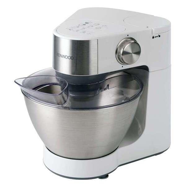 Кухонная машина Kenwood KМ242