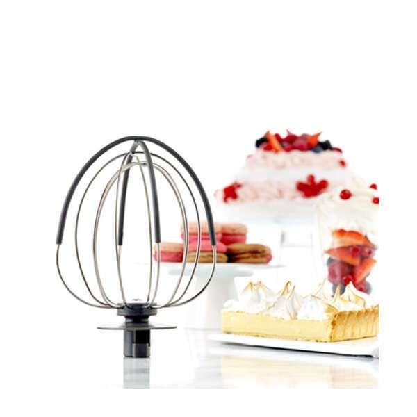 Кухонная Машина Moulinex QA51AD10