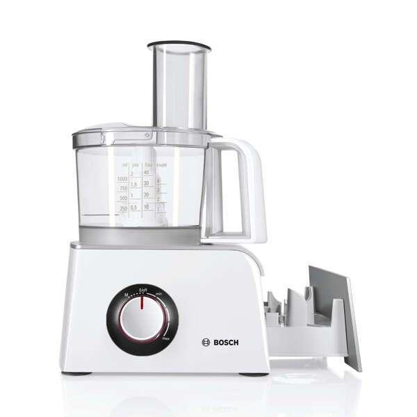 Кухонный комбайн Bosch MCM4250