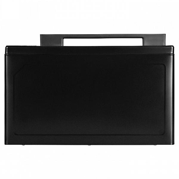 Умный духовой шкаф Redmond RO-5707S