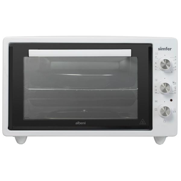 Мини-печь электрическая Simfer M4200