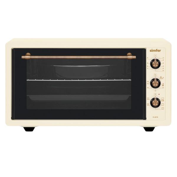Мини-печь электрическая Simfer M4579