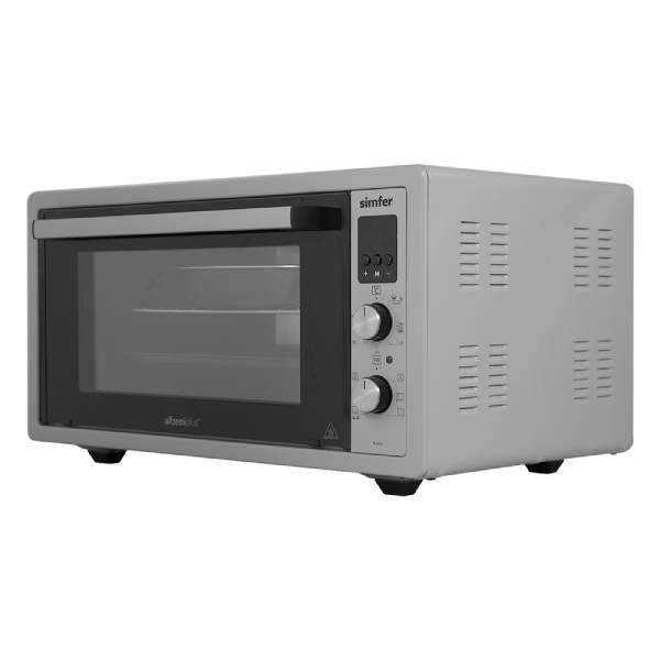 'Мини-печь