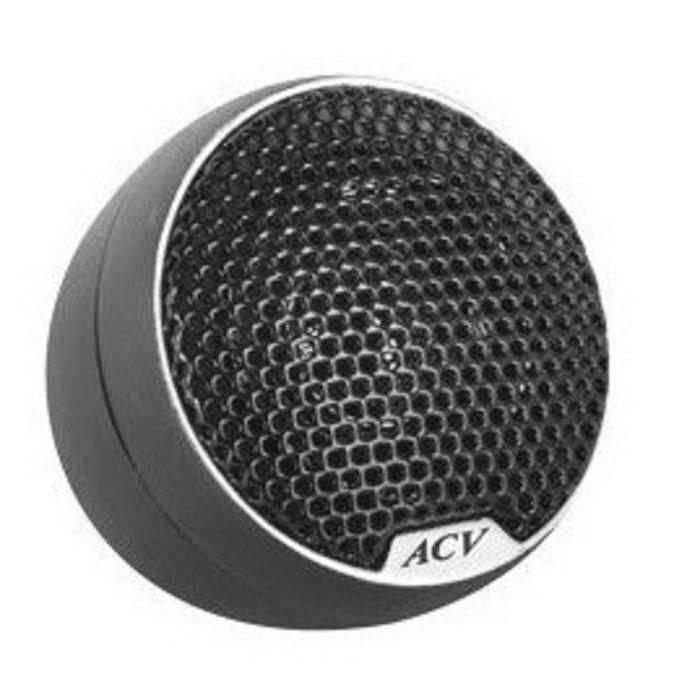 Твитеры ACV TWS-13, набор 2 шт