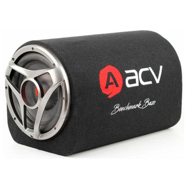 Автомобильный сабвуфер ACV BTA-8R