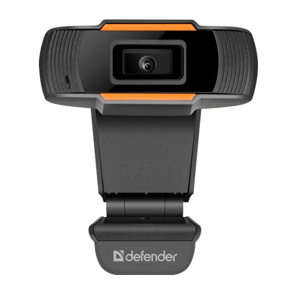 Web-камера Defender 2579