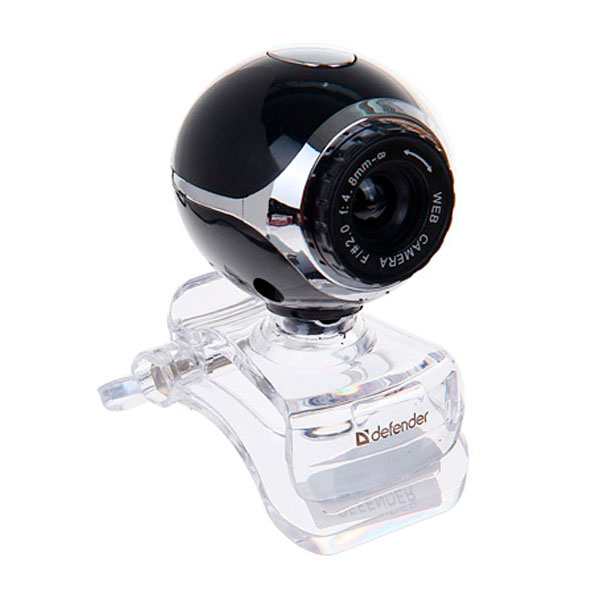 Web-камера Defender С-090