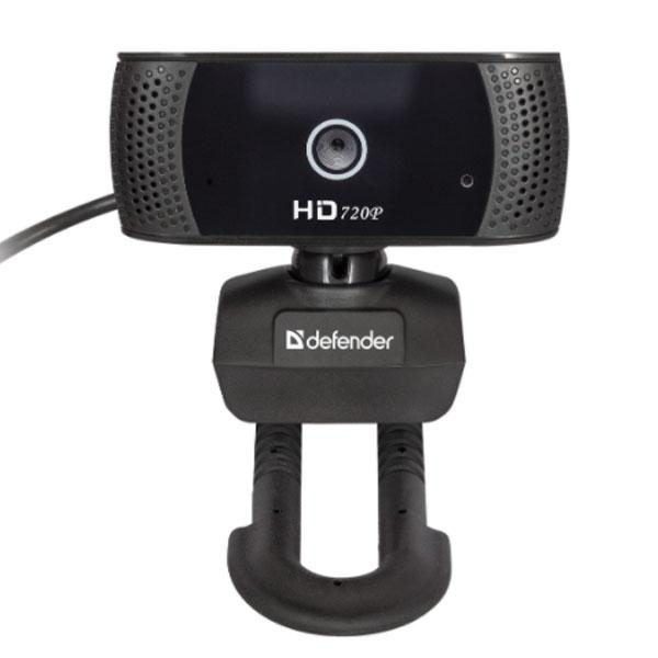 Web-камера Defender С-2597