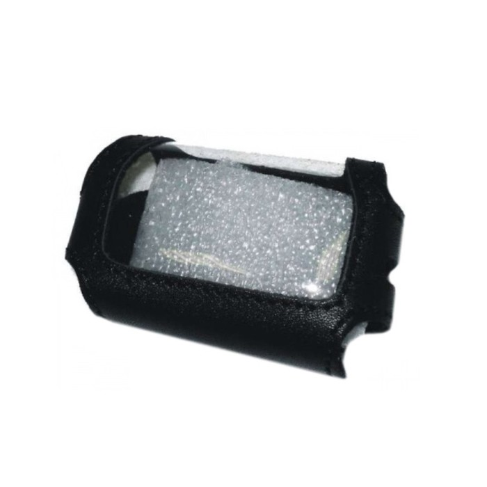 Чехол брелка Pandora DXL 5000