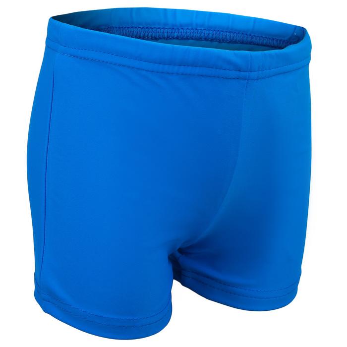 Плавки-шорты детские для плавания 001, размер 32