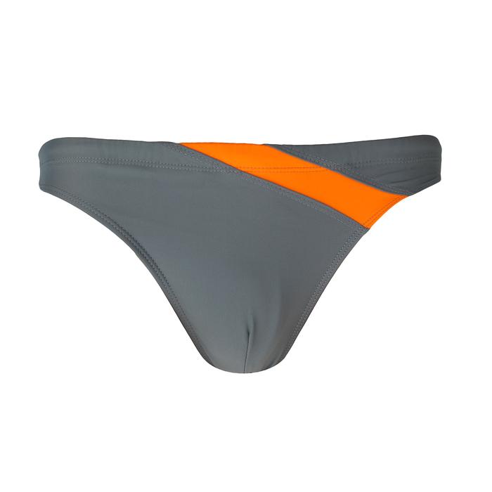 Плавки (трусы) для плавания 201, размер 34, цвета МИКС