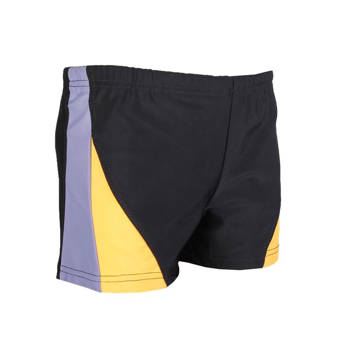 Плавки-шорты детские для плавания 003, размер 32