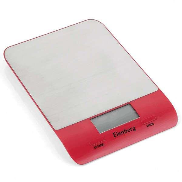 Кухонные весы Elenberg CFC2066