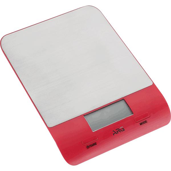 Кухонные весы ARG CFC 2066