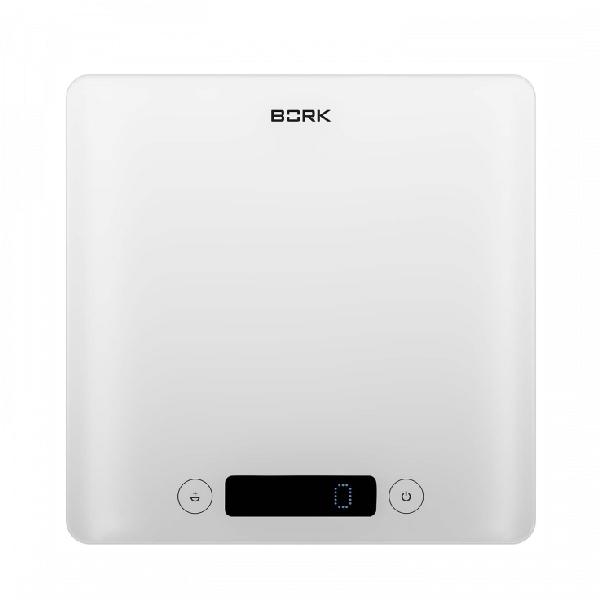 Весы кухонные Bork N780 wt