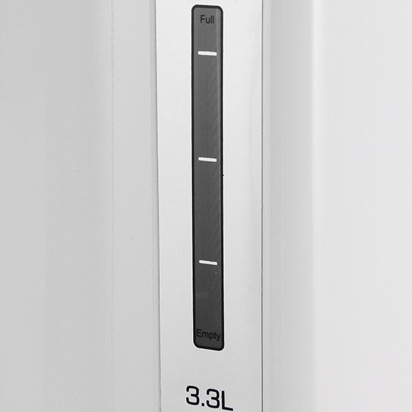 Термопот Maxwell MW-1754 MW-1754