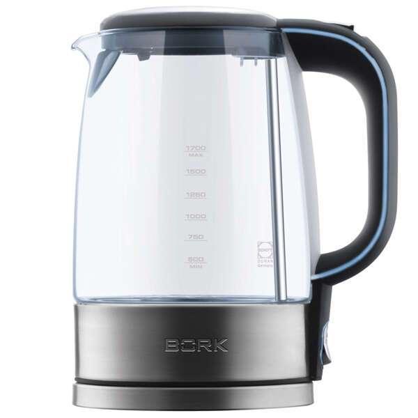Чайник электрический BORK K515