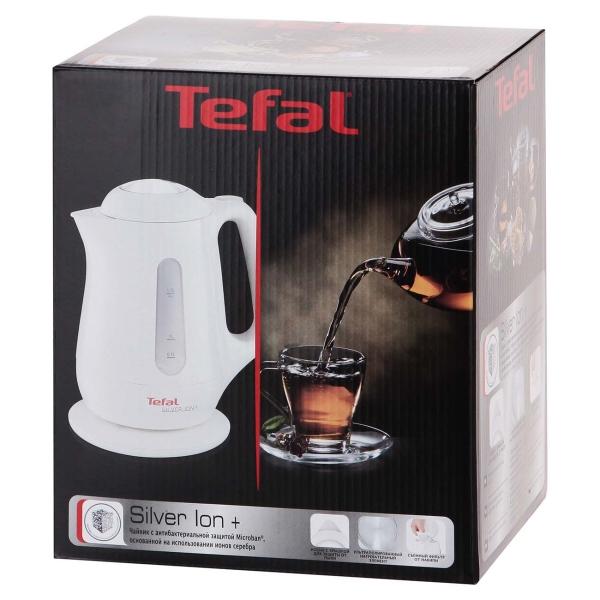 Чайник Tefal KO511030