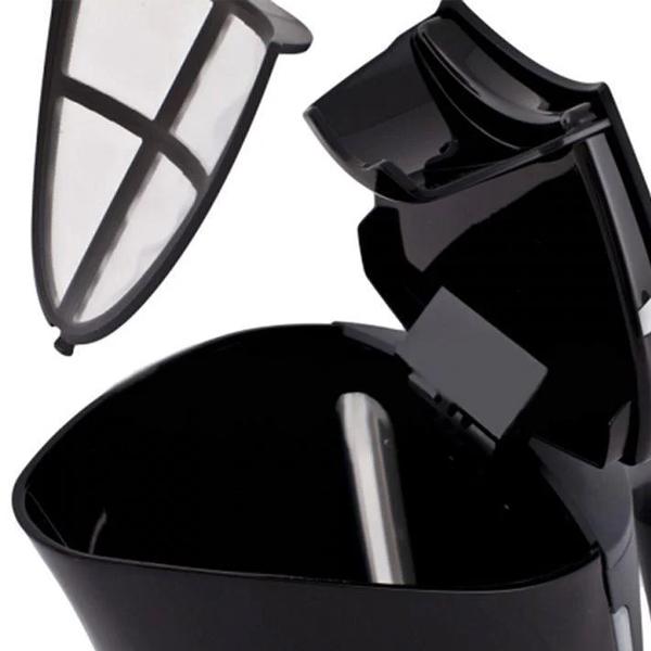 Чайник Braun WK 300 (onix)