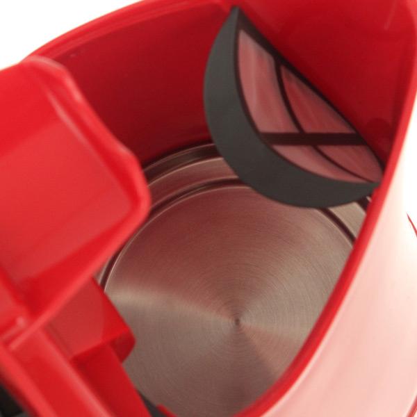 Чайник Braun WK 300 (red)