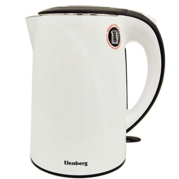 Чайник Elenberg KT-1306