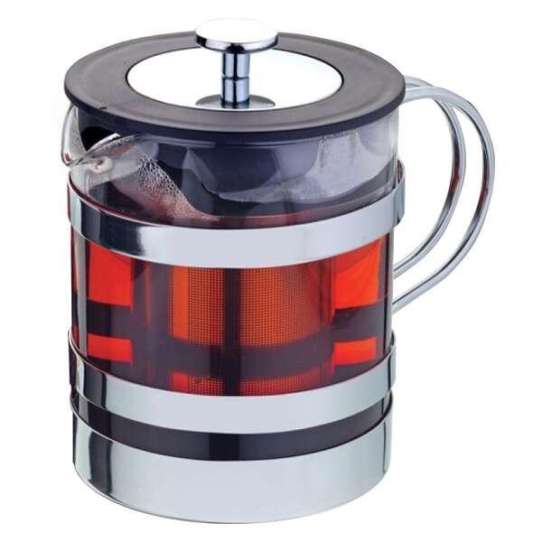 Чайник заварочный Augustin Welz AW-2006