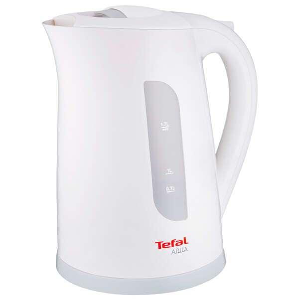 Чайник Tefal KO270130