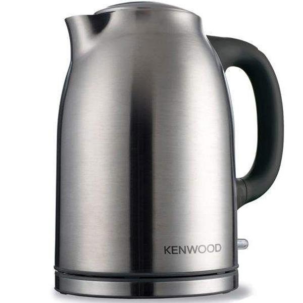 Чайник Kenwood SJM510 металл