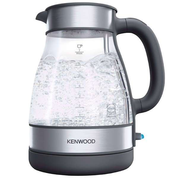 Чайник Kenwood ZJG111CL