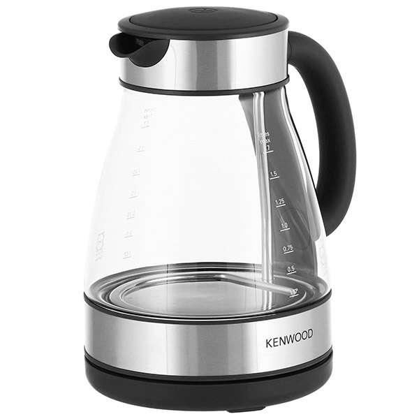 Чайник Kenwood ZJG111CL