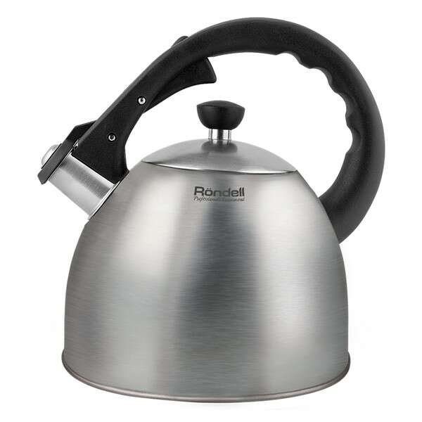 Чайник Rondell Perfect RDS-494