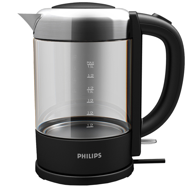 Чайник Philips HD9340/90