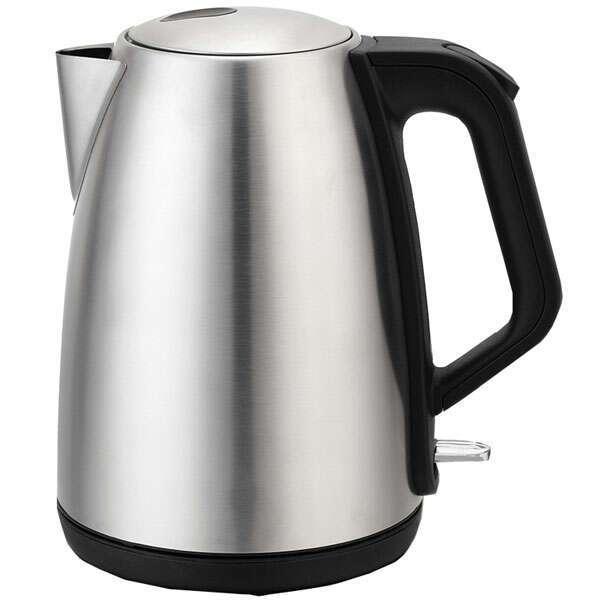 Чайник Elenberg OP-KT1518