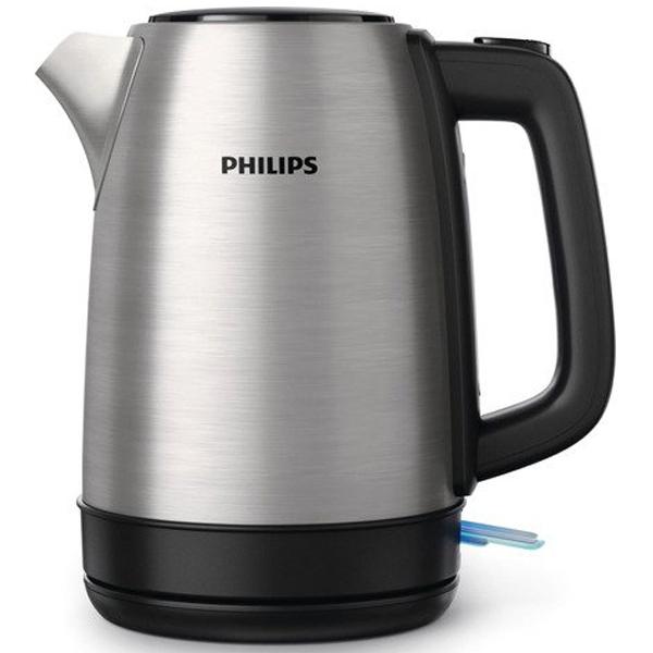 Philips шәйнегі HD9350/91