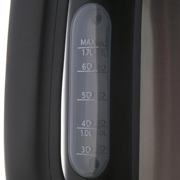 Чайник Philips HD9350/91