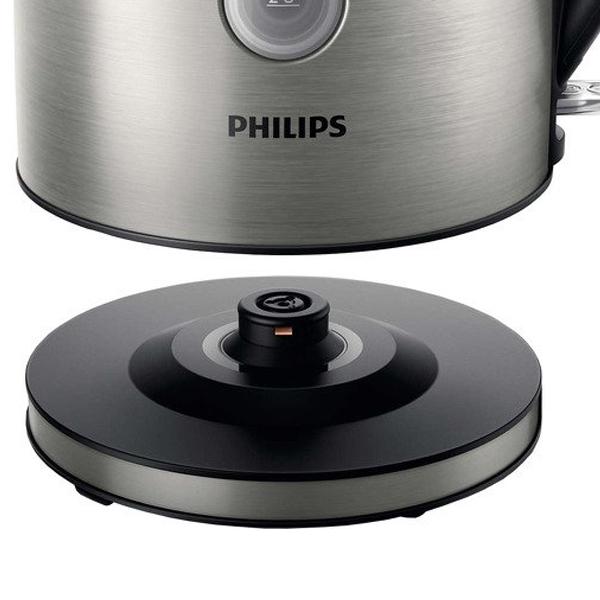 Чайник Philips HD9327/10