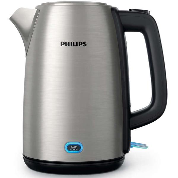 Philips шәйнегі HD9353 / 90