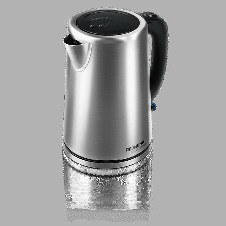 Чайник Redmond RK-M1441