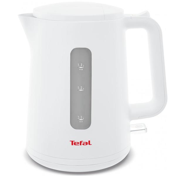 Чайник Tefal KO200130